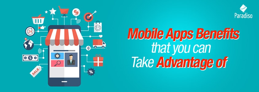 Mobile-Apps-Benefits-that-you-can-Take-Advantage-of-min -