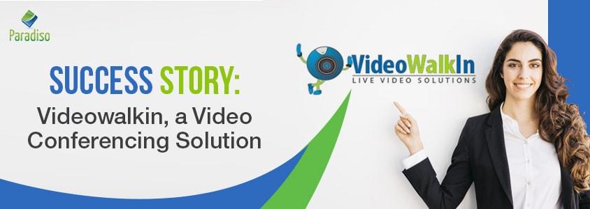 Success-Story-Videowalkin-min -