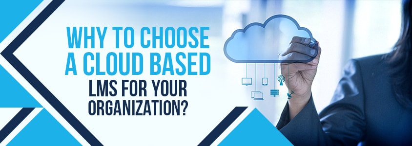 how to choose an lms