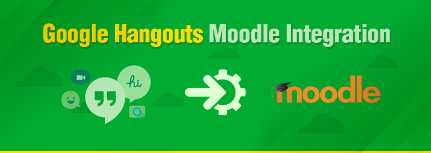 Google Classroom Moodle