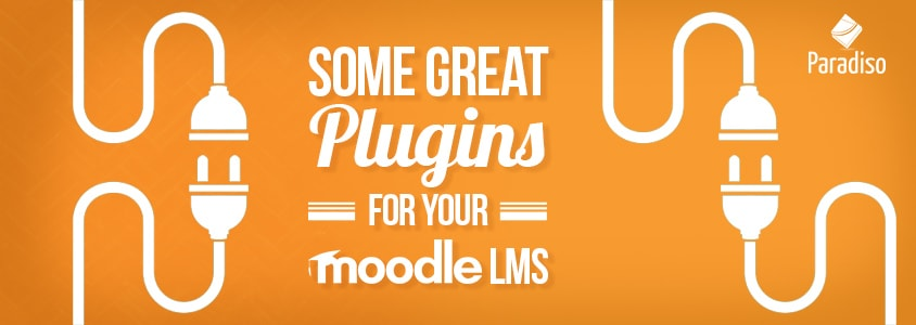 Some great plugins