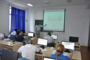 e-learning-corporate