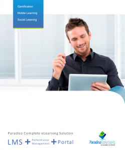 corporate-e-learning