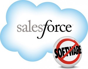 salesforce-moodle