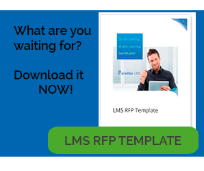 How To Write An Rfp Rfi For Lms Vendors