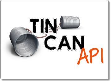 tin can api - Paradiso LMS