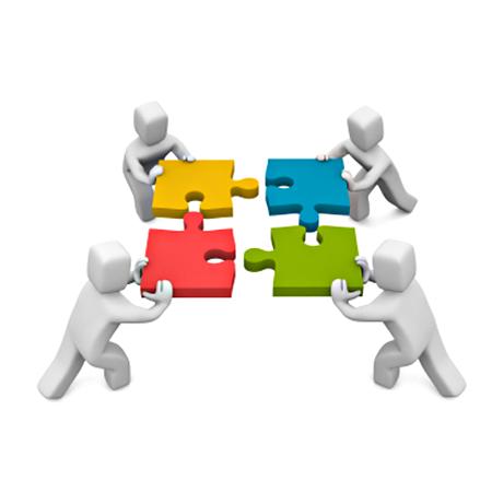 mu 2 9 understand partnership working in