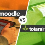 Totara vs Moodle – Which is the Right Choice for you?