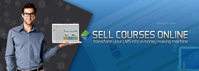 sell-course-paradiso-lms