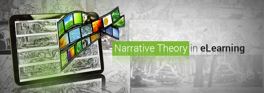 narrativeTheory-in-elearning
