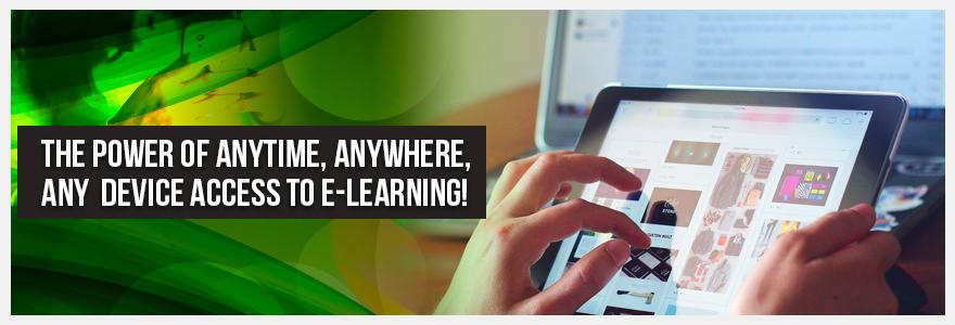 Offline Learning