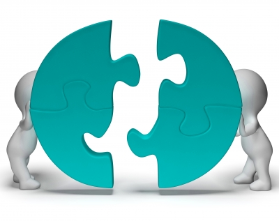 LMS integrations