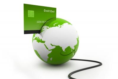 Payment Gateway 2