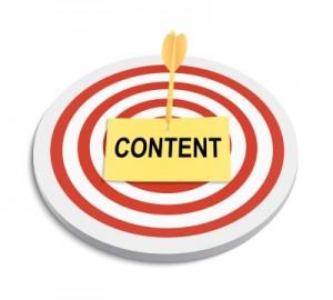 LMS Content