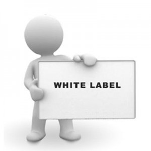 WHITE LABEL LMS