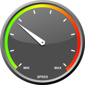 Increase-page-speed-on-your-site-300x300