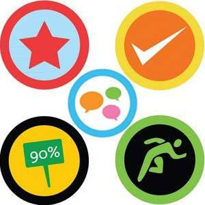 MOODLE PLUGINS FOR GAMIFICATION
