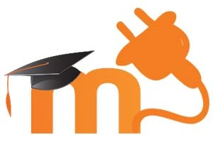 Moodle Gamification