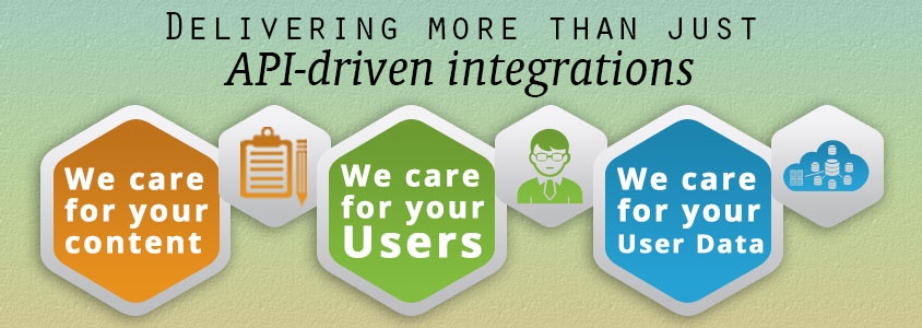 LMS Integrations
