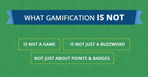 Gamification in LMS