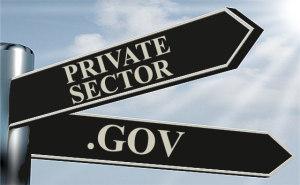 public sector lms