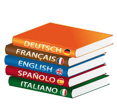 multilingual lms
