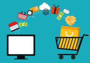 lms ecommerce integration