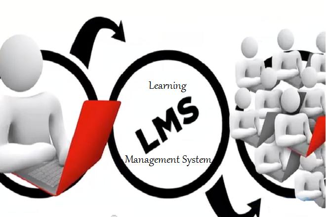 lms for association