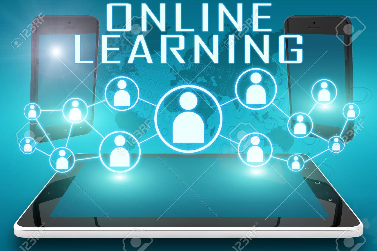 online learning for association