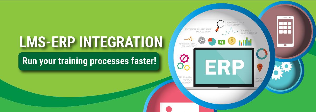lms-erp-integration