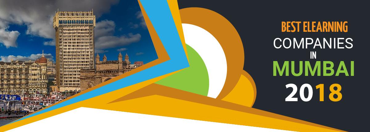 eLearning companies in Mumbai