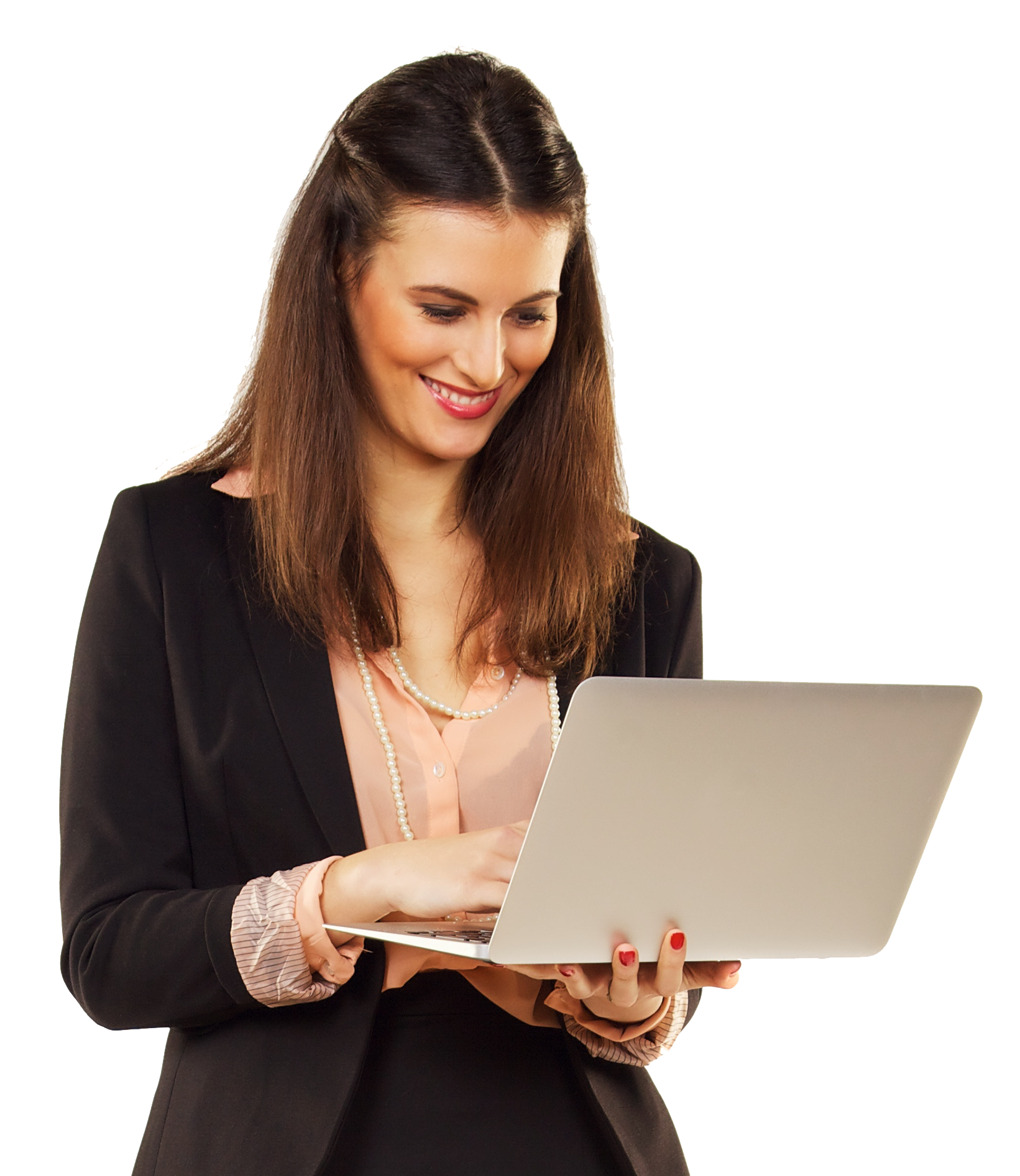 Sell Your Courses With Multi-Store ECommerce LMS By