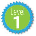 level 1-02