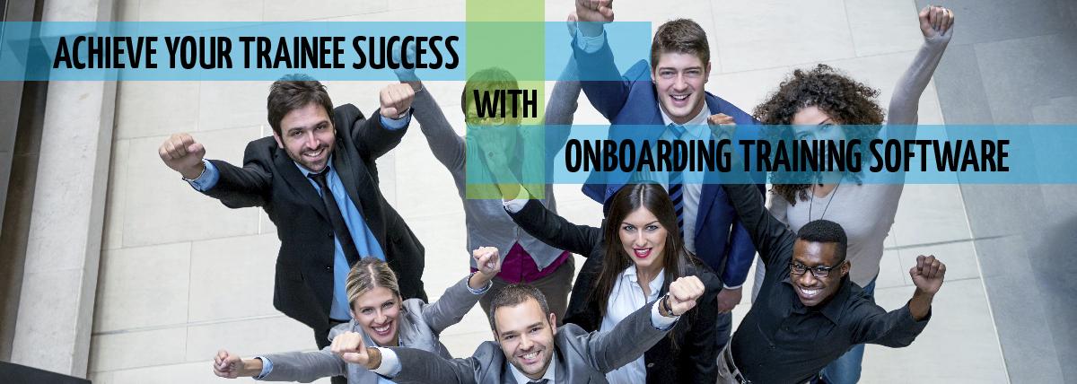 employee-onboarding-training-software