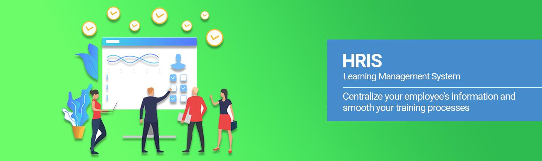 HRIS Learning Management System Integration