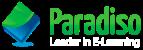Paradiso eLearning Blog