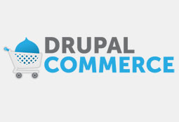 Integration Drupal Commerce Paradiso Lms