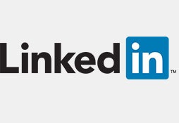 Integration Linkedin Paradiso Lms