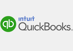 Integration Quickbooks Paradiso Lms
