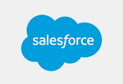 Integration Salesforce Paradiso