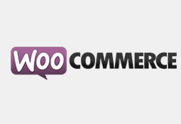 Integration Woocommerce Paradiso Lms