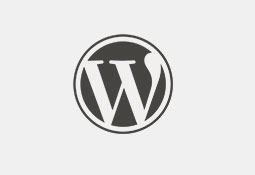 Integration Wordpress Paradiso Lms