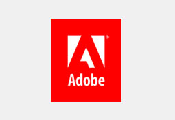 LMS Adobe Connect Integration