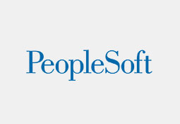 peoplesoft LMS integrations