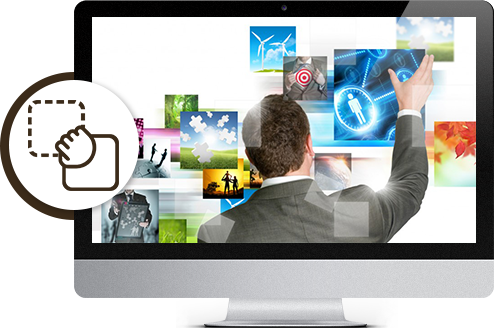 interactive video software