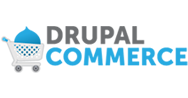 drupal-commerce lms