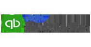 quickbooks lms