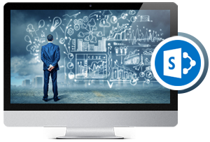 sharepoint 2013 scorm lms