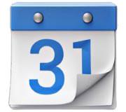 Google Calendar LMS Sync