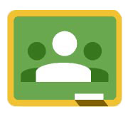 Google Classrooms for students